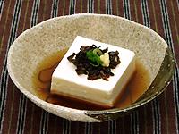 昆布 なし 湯豆腐